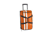 Vaude Tobago 65 orange